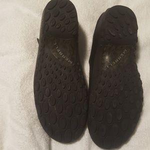 Merrell Shoes - Merrell Mary Janes 8.5